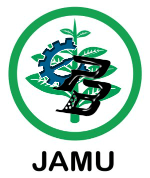 jamu-cheat-pb