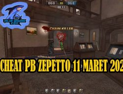 Cheat PB Zepetto 11 April 2021 Aim Bullet5 (1)