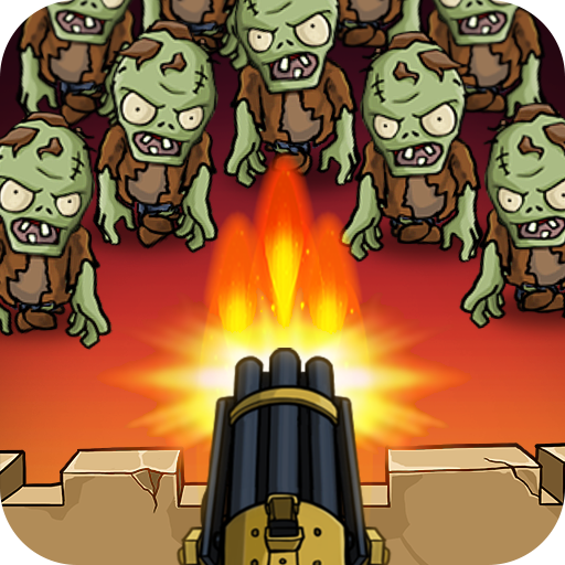 zombie-war-idle-defense-game