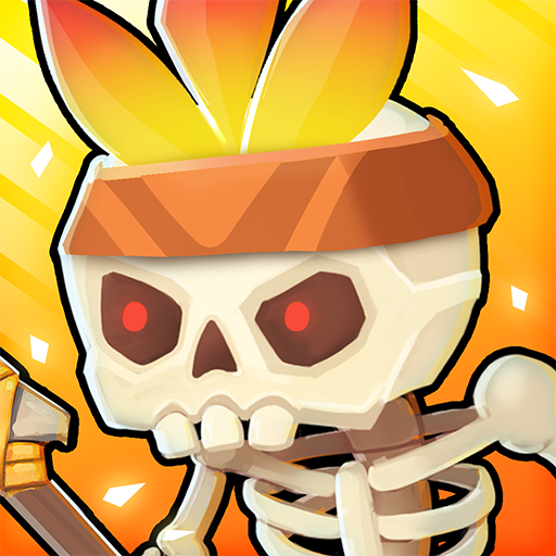 Cave Shooter-Instant Shooting Mod Apk