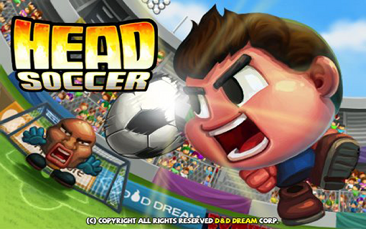 Sports Android Games Mod Apk